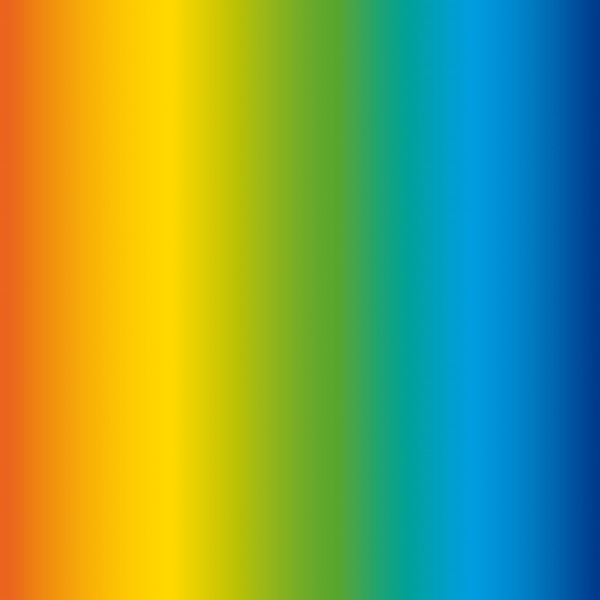 Multicolor (1)